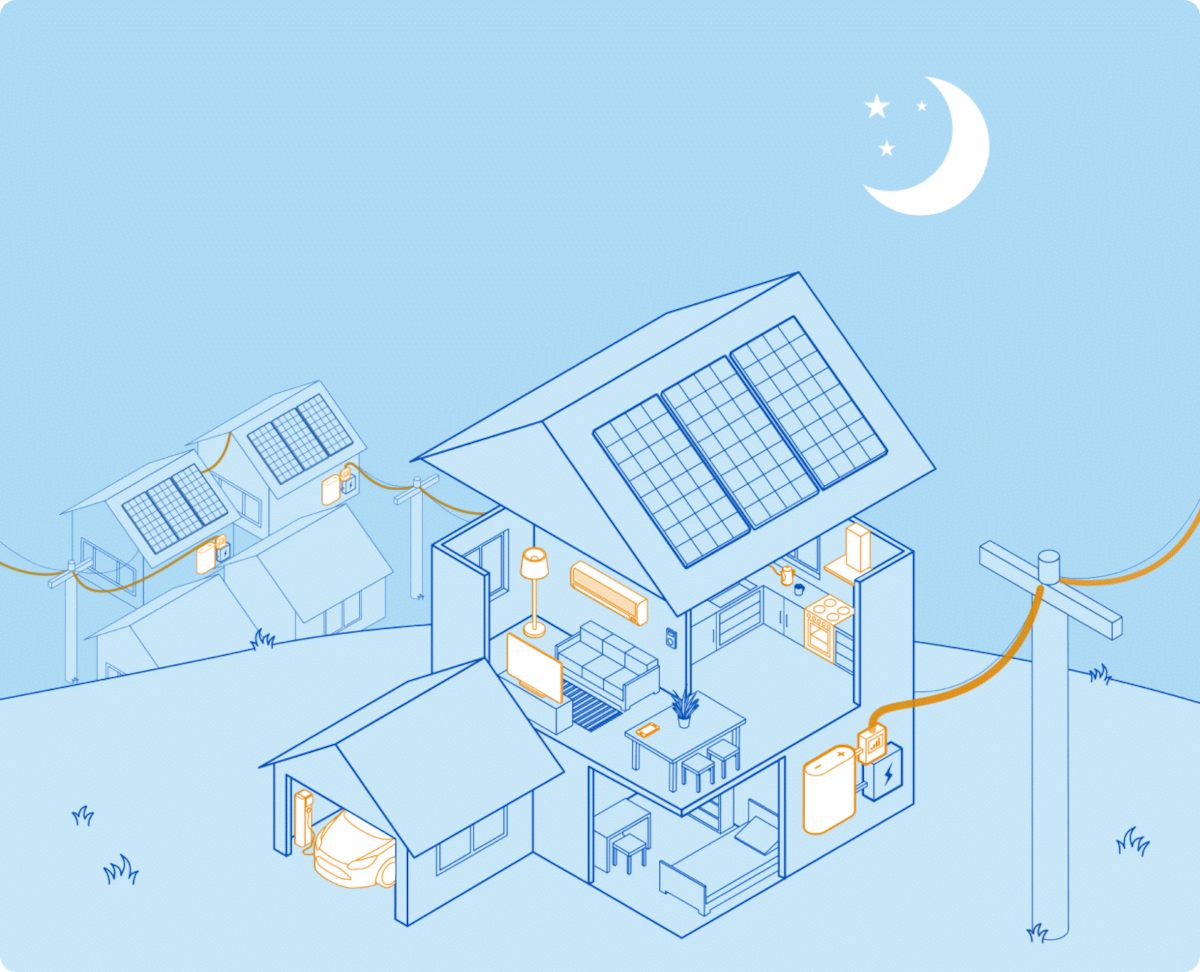 placeholder--solar-smart-home-night