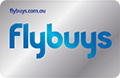 flybuys card